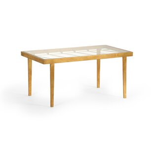 Fougere Coffee Table
