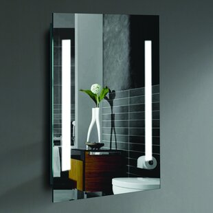 Led Floor Mirror | Wayfair