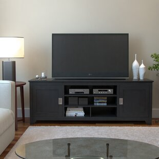 Vankirk TV Stand for TVs up to 70