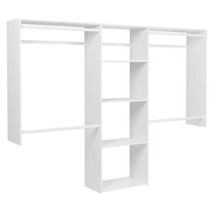 Building Plans For Loft Bed