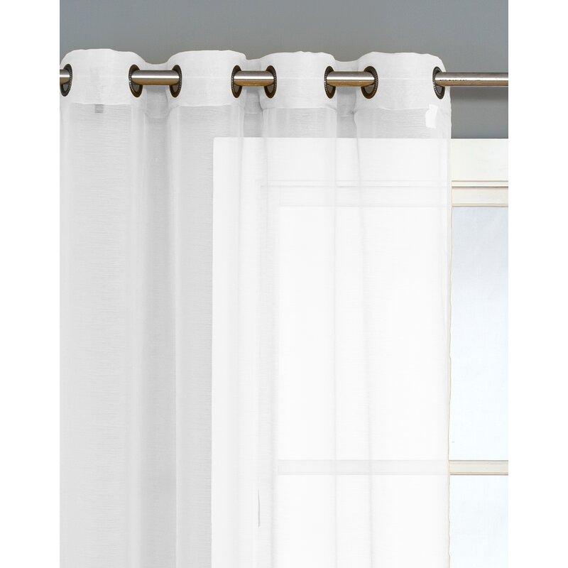 Zipcode Design Lenwood Patio Door Solid
