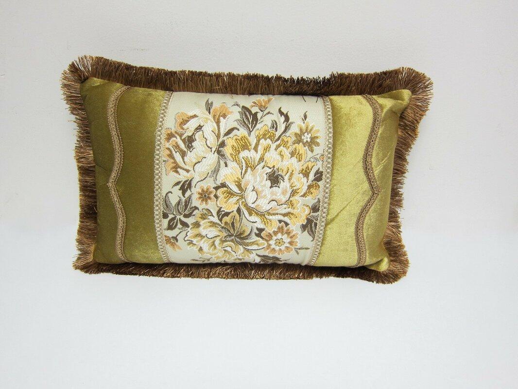 pillows white throw lumbar decorative pillow red designer cheap