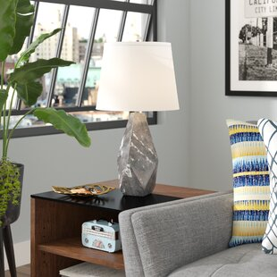 Verna 25 Table Lamp
