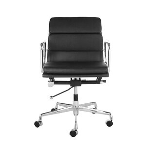 Orren Ellis Sciortino Office Chair