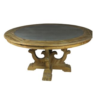 Juna Dining Table Gracie Oaks
