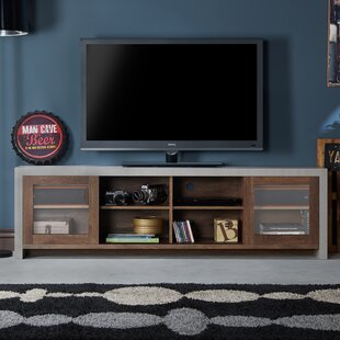 Behan Transitional TV Stand for TVs up to 70