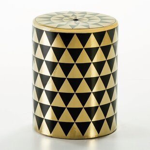Lexie Stool By Canora Grey