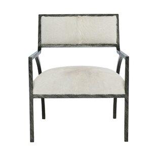 Cohen Armchair