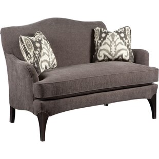Mathis Loveseat