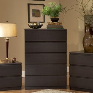 Amazing Dressers U0026 Chest Of Drawers Ideas