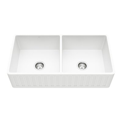 Paris Single Handle Floor Mounted Freestanding Tub