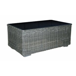 Places to buy  Peninsula Coffee Table Compare prices