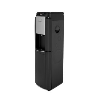 Pro Series Free-Standing Hot and Cold Electric Water Cooler