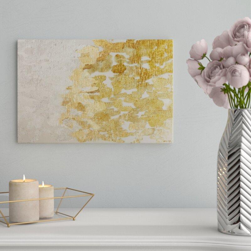 Beautiful Cutlery Wall Art Composition - Art & Wall Decor ...