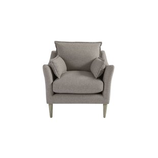 Foundry Select Bly Armchair