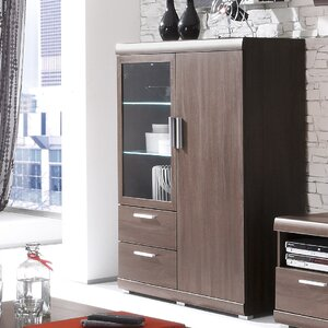 Highboard Inishbofin von Homestead Living