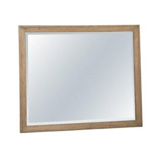 Foundry Select Allard Accent Mirror