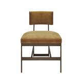 18.75 Bar Stool by Worlds Away