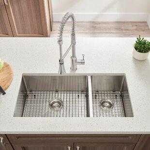 American Standard Undermount Kitchen Sink American standard kitchen sinks youll love save to idea board american standard workwithnaturefo