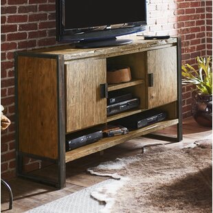 Look for Cecily TV Stand for TVs up to 70 by Foundry Select Reviews (2019) & Buyer's Guide