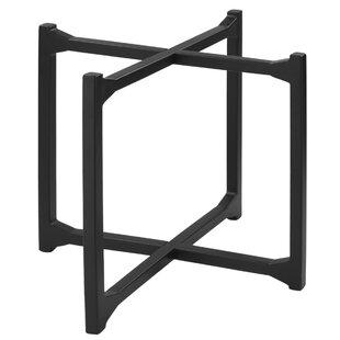 Tabla Iron Frame By Fink
