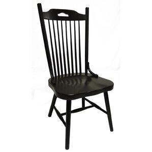 Belchertown Side Chair by Chelsea Home