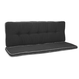 Albi Swing Seat Cushion Image