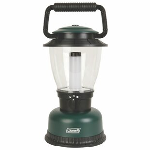 Coleman Family Size CPX Rugged Lantern