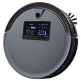 bObsweep PetHair PLUS Robotic Vacuum Cleaner with mini-mop attachment