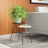 Peggy Tray Table