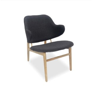 Clearance Lidiya Armchair by Wrought Studio Reviews (2019) & Buyer's Guide
