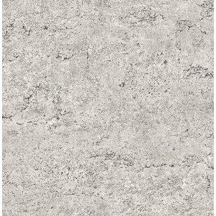 Concrete Rough Industrial 33\u0027 x 20.5\