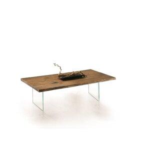 Ula Coffee Table by Orren Ellis