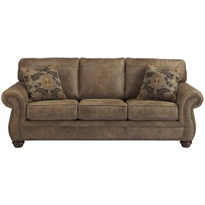 Fae Sofa by Darby Home Co