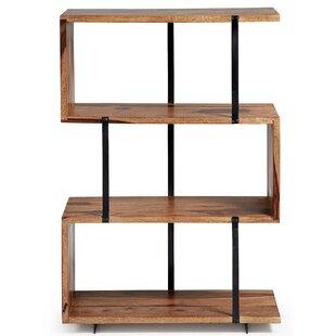 images beatriz design bookcase on zag designed zig products zigzag pinterest best beatrizsempere product by sempere