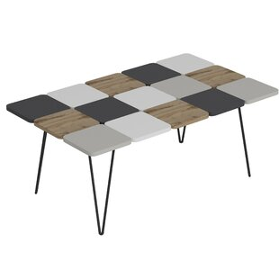 Ricky Coffee Table By Isabelline