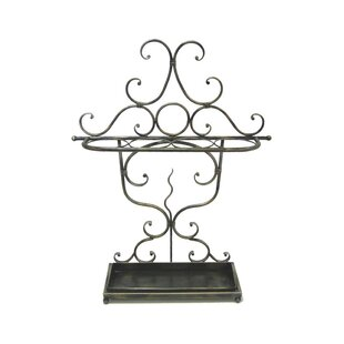 Umbrella Stand By Astoria Grand