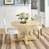 Fred Dining Table by August Grove®