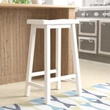 Forsyth 29 Bar Stool by Loon Peak®