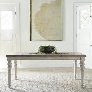 One Allium Way Lula Dining Table