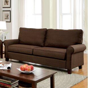 Alcott Hill Somerville Modern Sofa