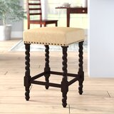 Causey Park Bar & Counter Stool by Astoria Grand