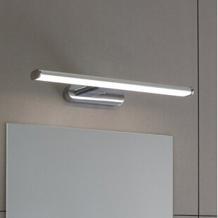 . Bathroom Wall Lights You ll Love   Wayfair co uk