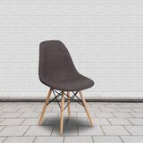 Altair Side Chair by Wrought Studio™
