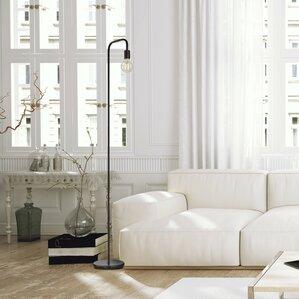 Floor Lamps Youll Love