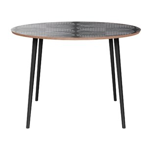 George Oliver Pelzer Dining Table