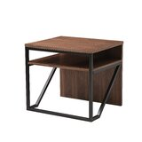 Ownby End Table by Foundry Select