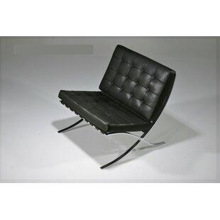 Prime Wade Logan Coleman Lounge Chair Shopb Ibusinesslaw Wood Chair Design Ideas Ibusinesslaworg