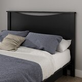 Gramercy Queen Panel Headboard by South Shore