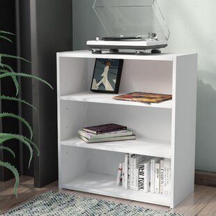 Rosemary Standard Bookcase..